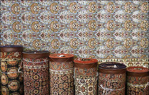 persian_rugs_export_1_600